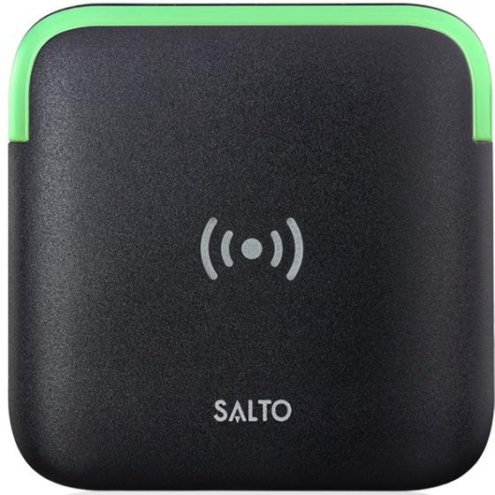 SALTO контроллер